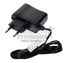 детальное фото для раздела Зарядное устройство для Ni-CD, Ni-MH интернет-магазин