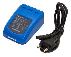 детальное фото для раздела Зарядное устройство BlueMax TM3015 для LiPo 2-3s интернет-магазин